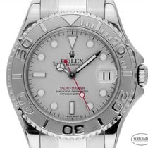 Rolex Yacht-Master 168622 2000 gebraucht
