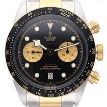 Tudor 41mm Chronograph 79363N neu Deutschland, Rheda-Wiedenbrück