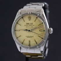 Rolex Oyster Perpetual 6569 1958 usados