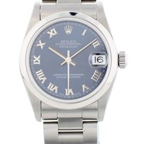 Rolex Lady-Datejust 78240 2003 pre-owned