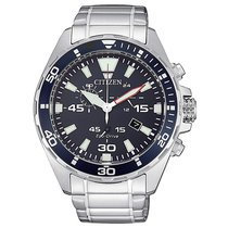 Citizen AT2431-87L 2020 new