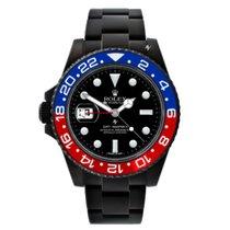 Rolex GMT-Master II 116710 2020 nuevo
