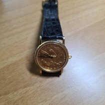 昆仑 Coin Watch 1995 二手