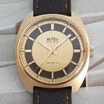 Vintage NOS Butex - New Old Stock - vnw 1978 nuevo