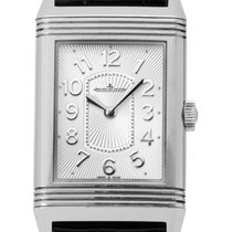 Jaeger-LeCoultre Grande Reverso Lady Ultra Thin Acier 24mm