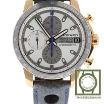 Chopard Grand Prix de Monaco Historique 161294-5001 nouveau