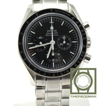 Omega Speedmaster Professional Moonwatch 311.30.42.30.01.006 nouveau