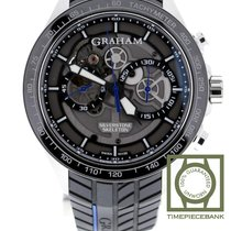 Graham Silverstone RS 2STAC3.B01A.K91F new