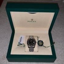 Rolex Datejust 116234 2018 usados