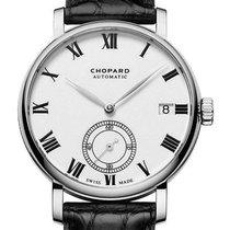 Chopard 161289-1001 2021 Classic 38mm nové