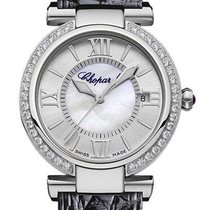 Chopard 388563-3003 2020 Imperiale 29mm new