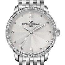 Girard Perregaux 1966 49523D11A171-11A 2020 nuevo