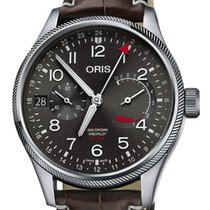 Oris Big Crown ProPilot Calibre 114 44mm Gris