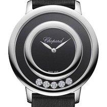 Chopard 209429-1102 2021 Happy Diamonds 32mm nové