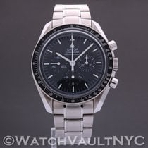Omega Speedmaster Professional Moonwatch 3572.50 2006 pre-owned