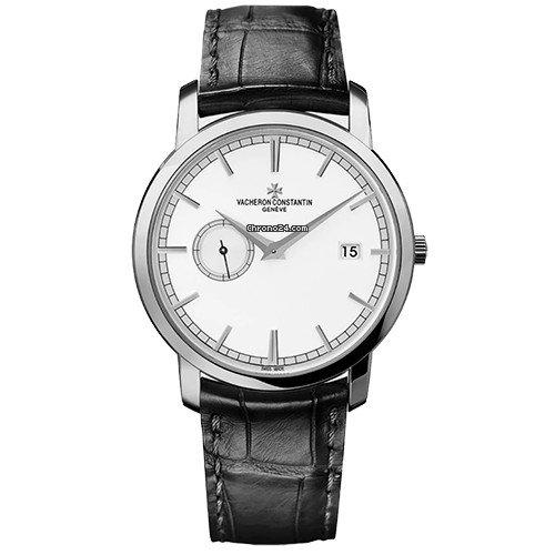 Vacheron Constantin Patrimony 87172/000G-9301 new