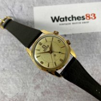 Titus 5898 pre-owned