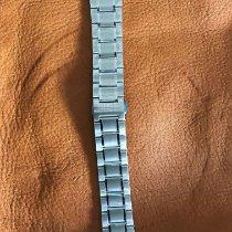 Epos Accesorios Reloj de caballero/Unisex nuevo Acero