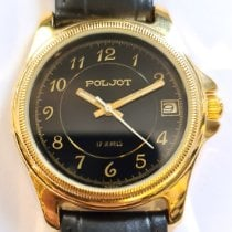 Poljot 1996 new