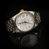 Tudor Prince Date 94613 1990 pre-owned