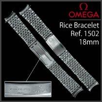 Omega (オメガ) 1502 1960 中古