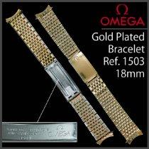 Omega (オメガ) 1503 1960 中古