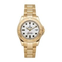 Rolex Yacht-Master 68628 pre-owned