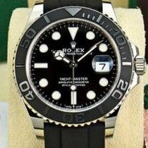 Rolex Yacht-Master 42 226659 2020 neu