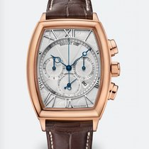 Breguet 5400BR/12/9V6 Rose gold 2020 Héritage 42mm new