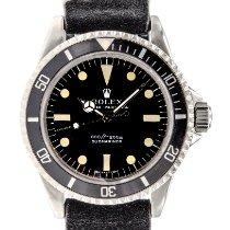 Rolex Submariner (No Date) 5512 1961 gebraucht