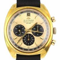 Movado 434-615-502 1960 occasion