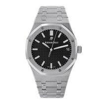 Audemars Piguet Royal Oak 15500ST.OO.1220ST.03 Unworn Steel 41mm Automatic