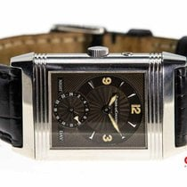 Jaeger-LeCoultre 270.8.54 pre-owned