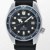 Seiko SPB079J 2020 Prospex 44mm new