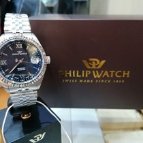 Philip Watch Caribe R8253597062 new