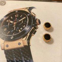 Hublot Parts/Accessories Men's watch/Unisex new Big Bang 44 mm