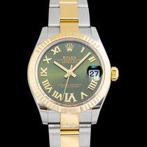 Rolex Lady-Datejust 278273-0015 2020 new