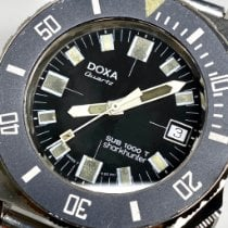 Doxa 1975 używany