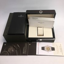 Patek Philippe Acier 40.5mm Remontage automatique 5960/1A-010 occasion