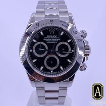 Rolex Daytona 116520 2000 pre-owned