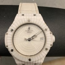 Hublot Big Bang Caviar 346.HX.2800.RW 2020 pre-owned