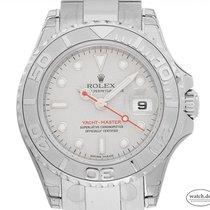 Rolex Yacht-Master 169622 2006 neu