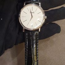 Piaget Altiplano G0A29112 pre-owned