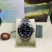 Rolex Sea-Dweller 2007 pre-owned