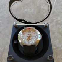 Franc Vila Titanium 52mm Automatic Fva7 pre-owned