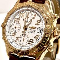 Breitling Chronomat K13047X 2005 usados
