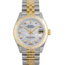 Rolex Lady-Datejust 278273-0028 2020 nouveau