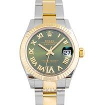 Rolex Lady-Datejust 278273-0015 2020 nouveau