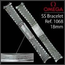 Omega (オメガ) 1068 1960 中古