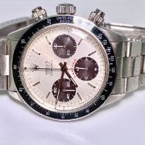 Rolex Daytona 6263 1980 подержанные
